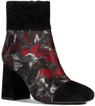Geox Seylise High Ankle Bootie