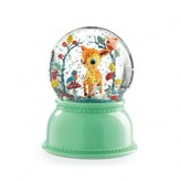 Djeco Foal night light