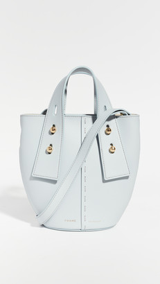 Frame Les Second Mini Vase Bag