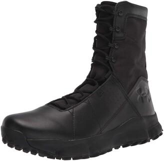 Under Armour Men's Tac Loadout Hiking Boot