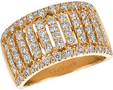 Thumbnail for your product : LeVian 14K 1.06 Ct. Tw. Diamond Ring