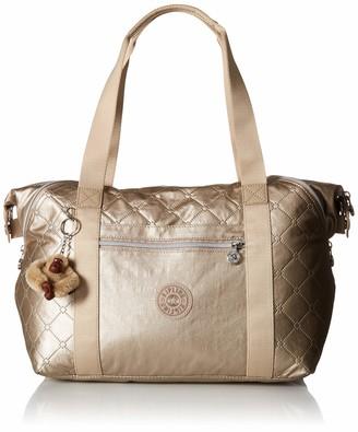 Kipling Art Handbag