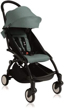 Baby Essentials Babyzen YOYO+ Black Frame 6 Months+ Stroller