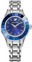 Swarovski Alegria Watch, Blue