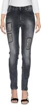 Marani Jeans Denim pants - Item 42613950