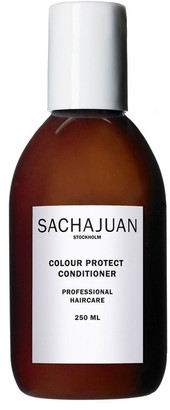 Sachajuan Colour Protect