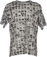 Jeremy Scott T-shirts - Item 37933310