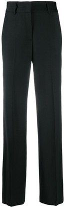 Tonello Straight-Leg Trousers