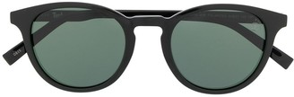 Timberland Tinted Sunglasses