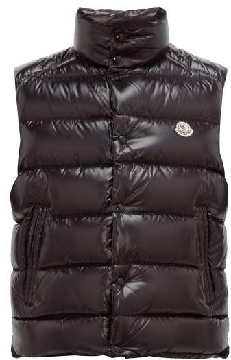 b096700f36a Glossy Down Jacket Men - ShopStyle