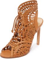 Dolce Vita Harper Sandals