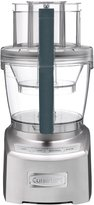 Cuisinart Elite Collection 2.0 Food Processor - Die Cast - 14-Cup