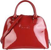 Lipault Handbags - Item 45335916