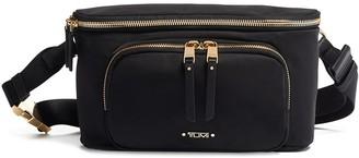 Tumi Madison belt bag