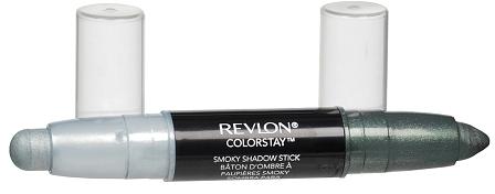 Revlon ColorStay Smoky Shadow Stick Smolder