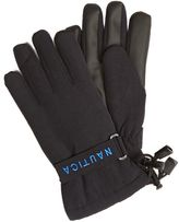 Nautica Cold Weather Gloves