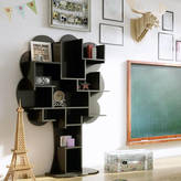 Idyll Home Tree Bookcase