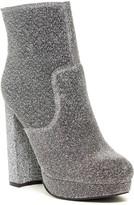 Madden-Girl Favee Platform Boot