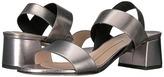 Furla Magia Sandals T.50 High Heels