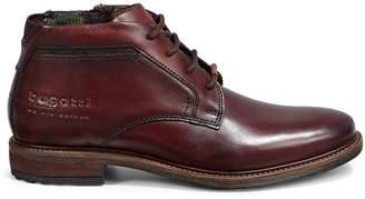 Bugatti Marcello Leather Boots