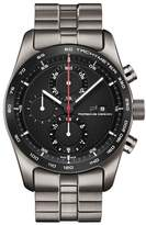 Porsche Design Chronotimer Collection Men's watches 6010.1.09.001.04.2