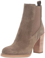 Marc Fisher Women's Harley Ankle Bootie