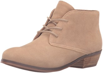 SoftWalk Women's Ramsey Boot