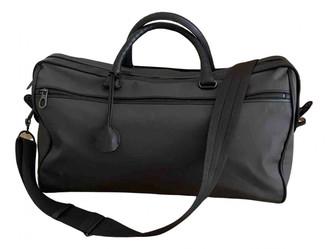 Bottega Veneta Grey Synthetic Bags