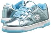 Heelys Split Chrome Girl's Shoes