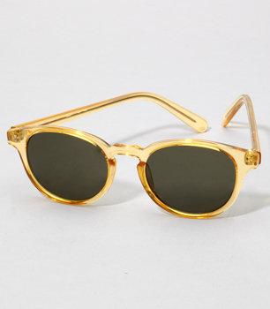 Fred Flare Palmer Sunglasses