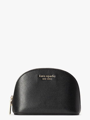 Kate Spade Spencer Small Dome Cosmetic Case