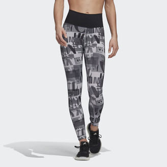 adidas Believe This Iterations Tights