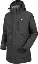 Trespass Mens Gilbert Waterproof Jacket (XXL)