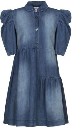 Michela Mii MII Short dresses
