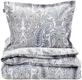 Gant Key West Paisley King Duvet Cover - Grey