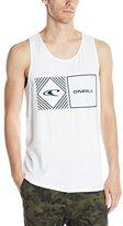 O'Neill Men's As Is Tank