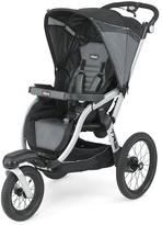 Chicco Tre Stroller