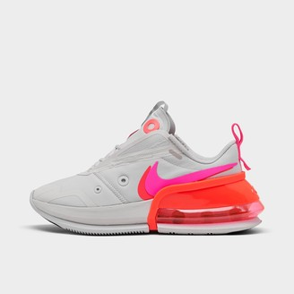 Nike Shape Ups   Shop the world's
