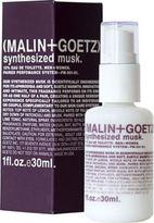 Malin+Goetz Malin + Goetz Synthesized Musk Eau de Toilette