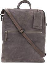 Marsèll rectangular shaped backpack
