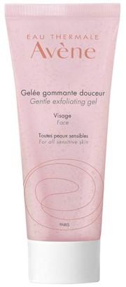 Eau Thermale Avene Gentle Exfoliating Gel 75Ml