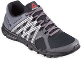 Reebok YourFlex Train Mens Running Shoes