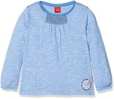 S'Oliver Girl's 53.707.31.7111 Pyjama Bottoms