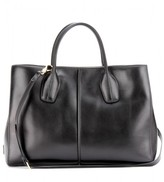 Tod's D-Styling Medium leather tote