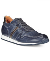 Kenneth Cole New York Men's Scroll Down Sneakers