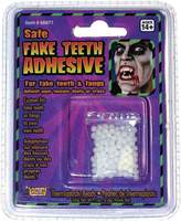Morris Costumes Thermo Plastic Adhesive