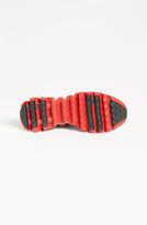 Reebok 'ZigTech Shark Pursuit 360' Sneaker (Toddler, Little Kid & Big Kid)