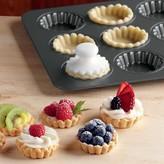 Williams-Sonoma Tartlet Baking Set