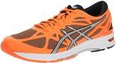 Asics Men's Gel DS Trainer 20 Running Shoe