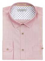 Ted Baker Gomyway Woven Shirt